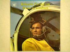 Roberto Carlos - Só Vou Gostar de Quem Gosta de Mim - 1967