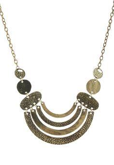 #collana #necklace #zalando