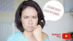 Ich hab ja nix gegen Ausländer, ABER... Channel, Youtube Kanal, To Study