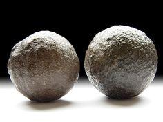 Shaman Stones / Moqui Marbles | Healing Properties | Feel Crystals