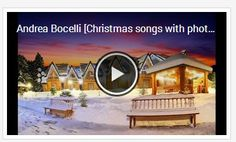 such a wonderful voice... definite must listen as we rush towards Xmas http://lnkd.in/bPXEd-6