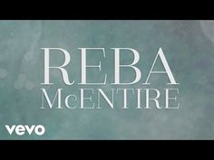 Reba McEntire - Oh, How I Love Jesus (Lyric Version) - YouTube