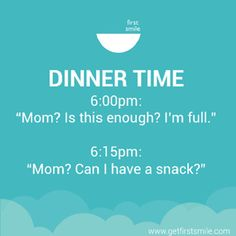 These Parenting Memes Are Absolutely Perfect! | Bored Panda