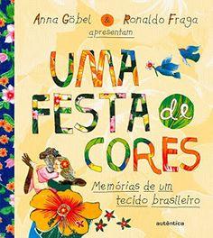 LivroErrante: 30 Melhores Livros Infantis de 2015