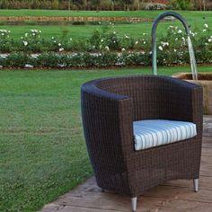 Punto vendita - Outlet Arredo Design - Trovi pezzi unici ed ...