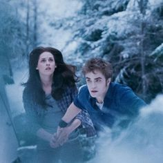 "5,133 Likes, 56 Comments - Twilight (@twilightsagas) on Instagram: ""What is your favorite tv show? [#thetwilightsaga #twilight #BellaSwan #KristenStewart…"""