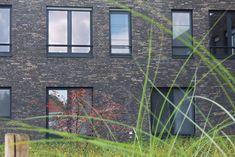 Modern | Nelissen Steenfabrieken