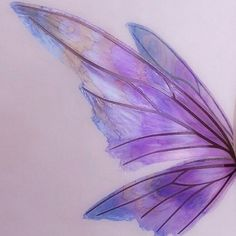 Image about pink in pretty things by ♏️ina on We Heart It Violet Aesthetic, Lavender Aesthetic, Angel Aesthetic, Aesthetic Colors, Aesthetic Art, Aesthetic Pictures, Spring Aesthetic, Purple Wallpaper, Butterfly Wallpaper