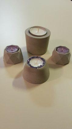 Mein eBay: Verkaufen - Übersicht Tea Lights, Candle Holders, Candles, Ebay, Vase Of Flowers, Hang In There, Tea Light Candles, Porta Velas, Candy
