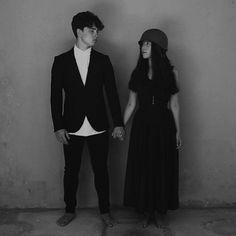 Pin by Ashley Blais on Bono/U2 in 2019 | Album songs, U2 songs, Songs