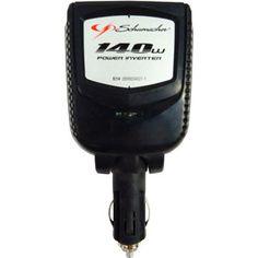 Schumacher XI14 Power Inverter
