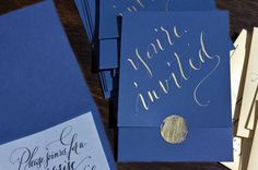 Venice_Party_plurabelle_calligraphy_5