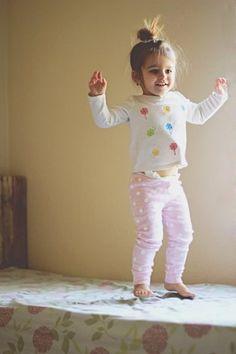 7 indoor activities to beat the winter blues | #BabyCenterBlog