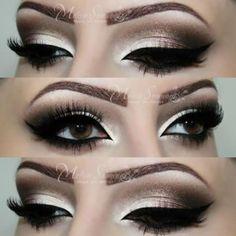 make up by melissa samways