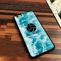 keep calm and love on sale at reasonable prices, buy keep calm and love volleyball case for iphone 11 pro X XR XS Max 6 7 8 11 plus Samsung E plus note 8 9 10 from mobile site on Aliexpress Now! Softball Phone Cases, Cute Phone Cases, Iphone Phone Cases, Samsung Cases, S8 Phone, Cool Iphone 6 Cases, Phone Covers, Handyhülle Samsung Galaxy S7, Volleyball Accessories