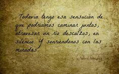 Fragmento de ´´Fotografias´´ Autor: Gabriel González Blog Memorias de Amor y Olvido  http://memoriasdeamoryolvidoweb.blogspot.com.ar/