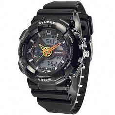 f2241178c7 Casio Protrek Watches - Designed for Durability. Casio Protrek - Developed  for Toughness Forget technicalities for a while. Let's eye a few of the  finest ...