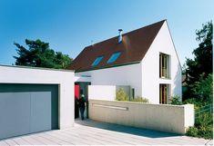 Die 39 Besten Bilder Von Ideen Rund Ums Haus House Construction