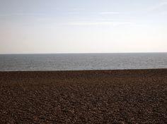 Suffolk seaside in Aldeburgh Snape Maltings, Seaside, Beach, Water, Outdoor, Gripe Water, Outdoors, The Great Outdoors, Aqua