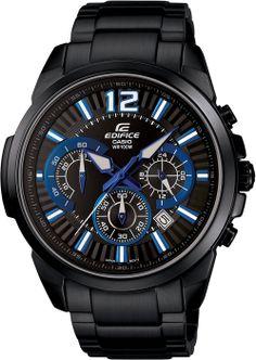Orjinal bir şekilde bu saat modelini sitemiz üzerinden sipariş edebilirsiniz. Casio Gold Watch, G Shock Black, Casio Edifice, Watch 2, Casio G Shock, Omega Watch, Mens Fashion, Blue, Stuff To Buy