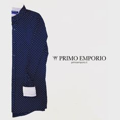 | Shirt Swalm | buy it on Shop On-Line | www.primoemporio.it | Free Shipping to Italy  #ss15 #primoemporio #summer #fashion #look #ootd #menswear #moda #malestyle #fashionblogger #pretty #newlook #totallook #malefashion #outfit #trendy #beuty #itstyle