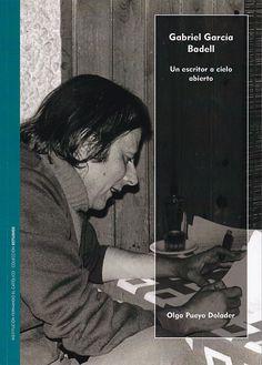 Gabriel Garcia, Fictional Characters, Zaragoza, Writers, Fantasy Characters