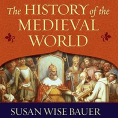 Is testosterone a weapon of mass destruction? Not just Christianity and Islam but the religions of the Persians and the Germans, and even Buddhism, are pressed into the service of the state. This phenomenon---stretching from the Americas all the way to Japan---changes religion, but it also changes the state. The History of the Medieval World Audiobook #Audible