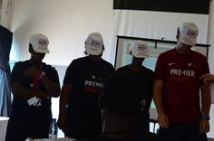 Premier skills South Africa South Africa, Hats, Hat