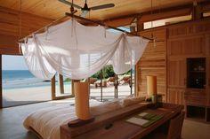 Six Senses Resort, Vietnam
