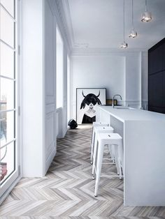 InteriorMA - desire to inspire - desiretoinspire.net