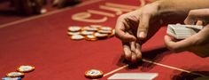 The Dominopoker game is the type of gambling game which has great difficulty involved. You need to use ways for mastering the game. The most important part of the game is that you need to implement the right way of using capital based on source. The payments involved in the game are easy.