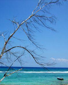 East End, Grand Cayman | Caribbean