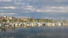 Visit the beautiful lakeside city of Lausanne in Switzerland and read our guide for exploring its numerous museums and gardens. Lausanne, Switzerland, New York Skyline, Europe, Explore, City, Top, Travel, Beautiful