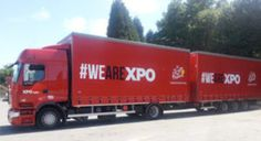XPO sells truckload business for $558 million - http://www.logistik-express.com/xpo-sells-truckload-business-for-558-million/