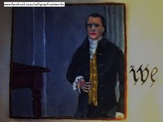 oliver ellsworth essay Ebscohost serves thousands of libraries with premium essays, articles and other content including the jay, rutledge, and ellsworth courts (1789-1800) get access to.