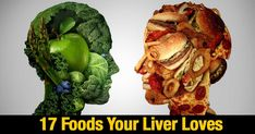The liver – together with the kidney – acts as the body's filtration system, preventing toxins and pollutants from actually circulating all over the organs. Despite the efficiency of the liver in performing its job, the fact is that too much stress piled on to it can cause severe problems – in...