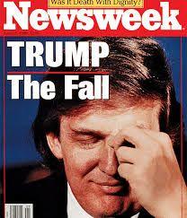 The Man Who Never Changed–A Visual Narrative Trump Bankruptcies, John Trump, Donald Trump, Trump Taj Mahal, Eye Of Horus Illuminati, Archive Video, Foreign Words, He Doesnt Care, Current President
