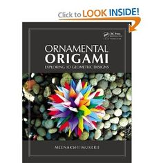 This guide is a great resource for people who take pleasure in polyhedra, symmetry, geometry, mathematics and origami. The forms of models introduced are comparable in nature to the models in Mukerji's Marvelous Modular Origami, however a few of the chapters are more advanced and all of the designs are new. The reader can learn about polyhedra whereas making these fashions and is left with the flexibility to design one's own models.
