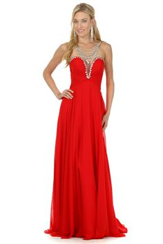 Jasz Couture - 5651 - All Dressed Up, Prom Dress | Products and ...