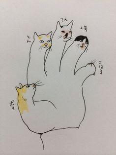 http://higuchiyuko.com/
