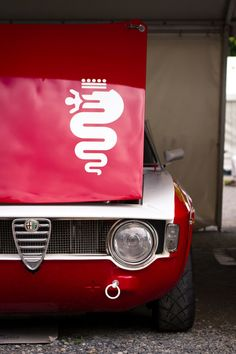 #Alfa #alfaromeo #italiandesign