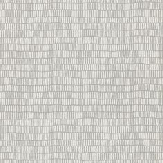 Products   Scion - Fashion-led, Stylish and Modern Fabrics and Wallpapers   Tocca (NLOH111318)   Lohko Wallpapers