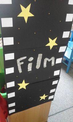 Thema film