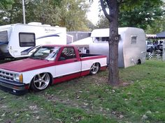 S10 @ sparks in the ozarks this weekend...2014...Tno
