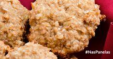 Krispie Treats, Rice Krispies, Cookies, Desserts, Blog, Crispy Cookies, Vanilla, Top Recipes, Candy