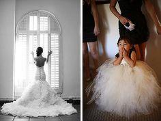 Wedding Dresses Hochzeitskleider - http://www.1pic4u.com/blog/2014/09/13/wedding-dresses-hochzeitskleider-431/