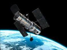 Resultado de imagen para Fotos del telescopio Hubble