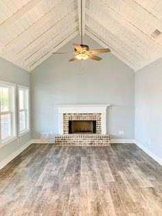 Plan Compact And Versatile 1 To 2 Bedroom House Plan Home Renovation, Home Remodeling, Small House Renovation, Bathroom Remodeling, 2 Bedroom House Plans, Small House Decorating, Cottage Decorating, Architectural Design House Plans, Home Additions