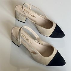 Leather Shoes, Flats, Shopping, Women, Fashion, Leather Dress Shoes, Loafers & Slip Ons, Moda, Leather Boots