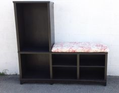 1000 Images About Repurpose Entertainment Centers On